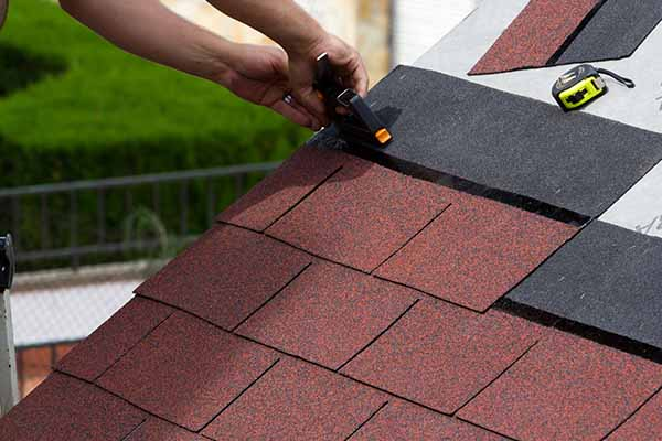 Best Kentucky roofing