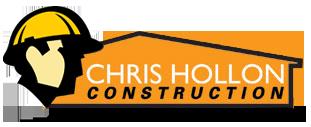 logo-small_transparency_orange-house