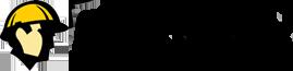 logo-sticky-header_small_transparency